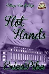 hot-hands_thumbsize