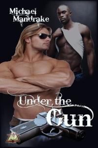 Under the Gunmock1