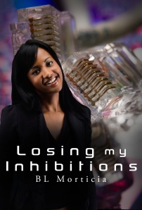 LosingInhibitions_Cover