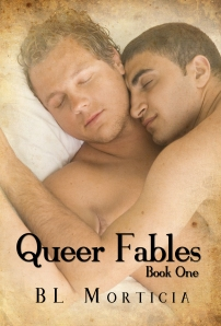 BLQueerFables_Cover