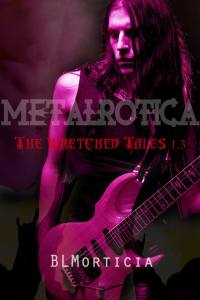 wretched3