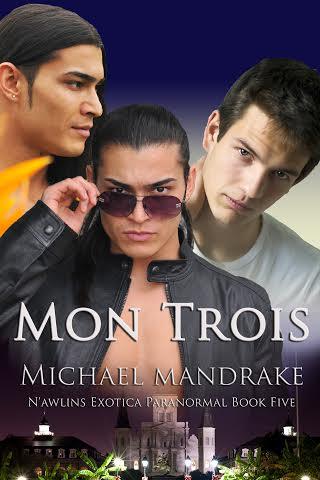 MonTrois