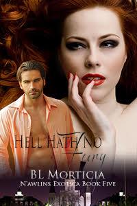 HellHath1