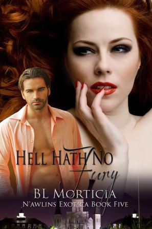 HellHath2