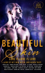 beautifulskin-ebook-final
