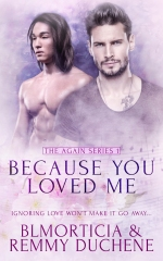 becauseyoulovedme-ebook